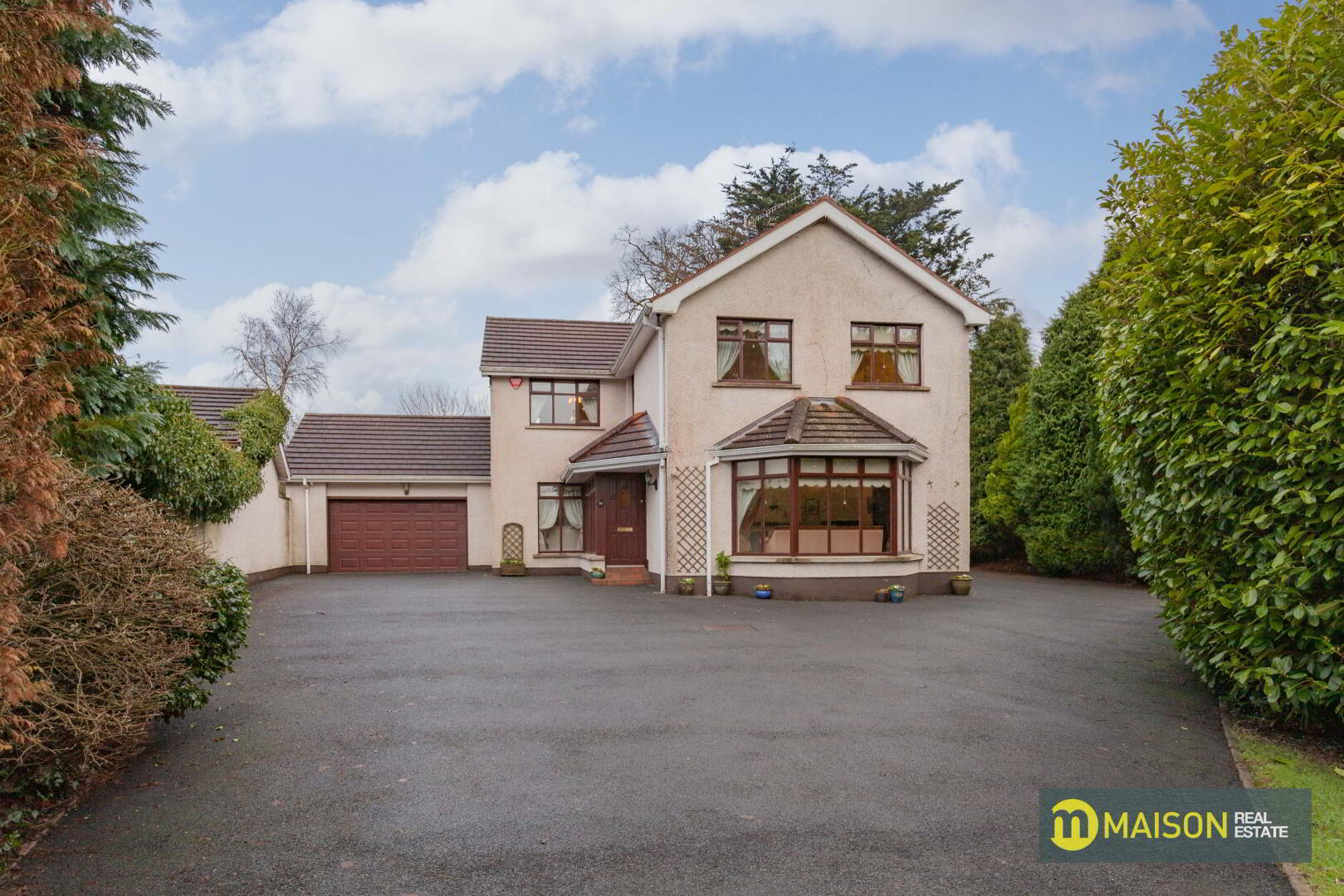 Photo 1 of 14A Portadown Road, Armagh