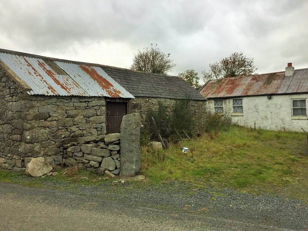 Photo 1 of Crohill Rd, Newry
