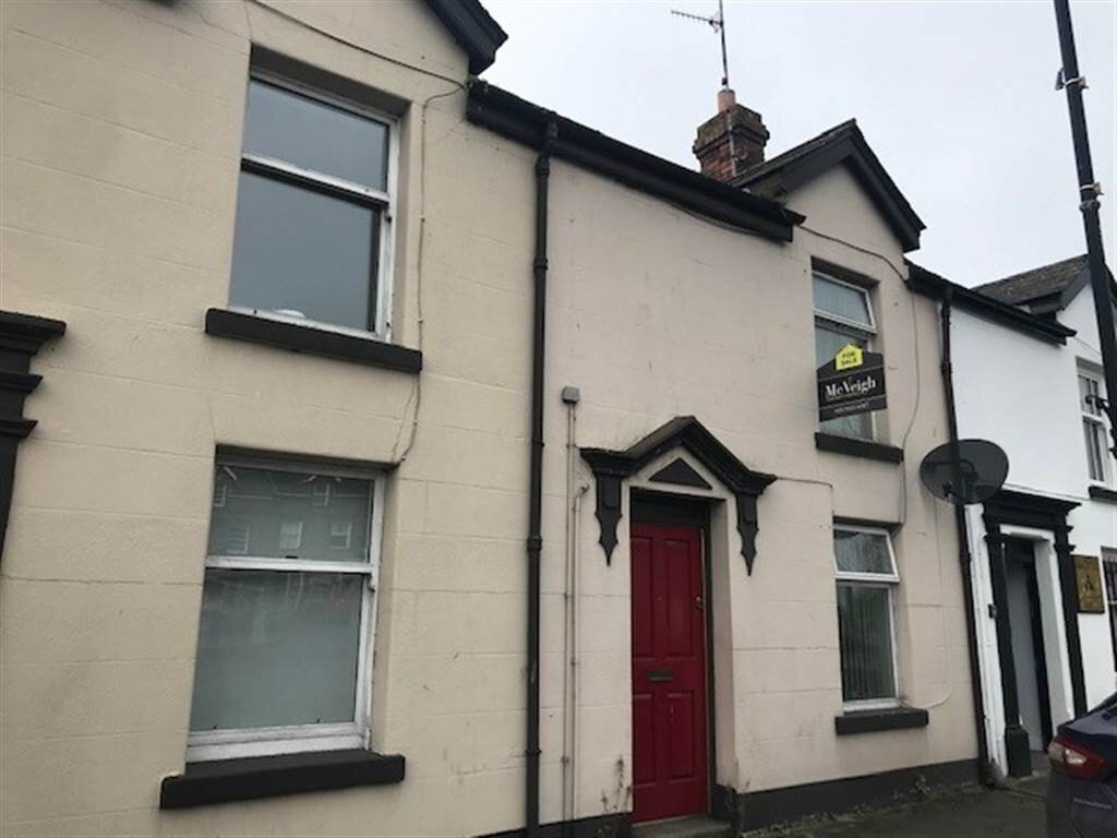 Photo 1 of 4 Wakefield Terrace, Bessbrook, Newry