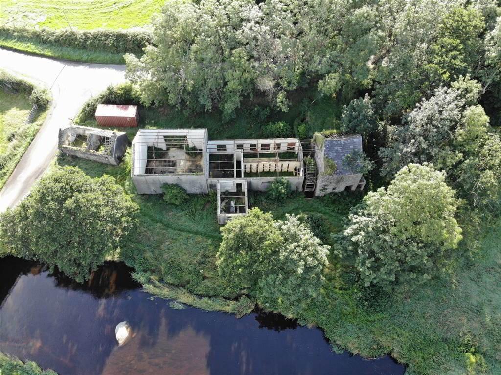 Photo 1 of Ballycoshone Mill, Cavan Road, Hilltown, Newry