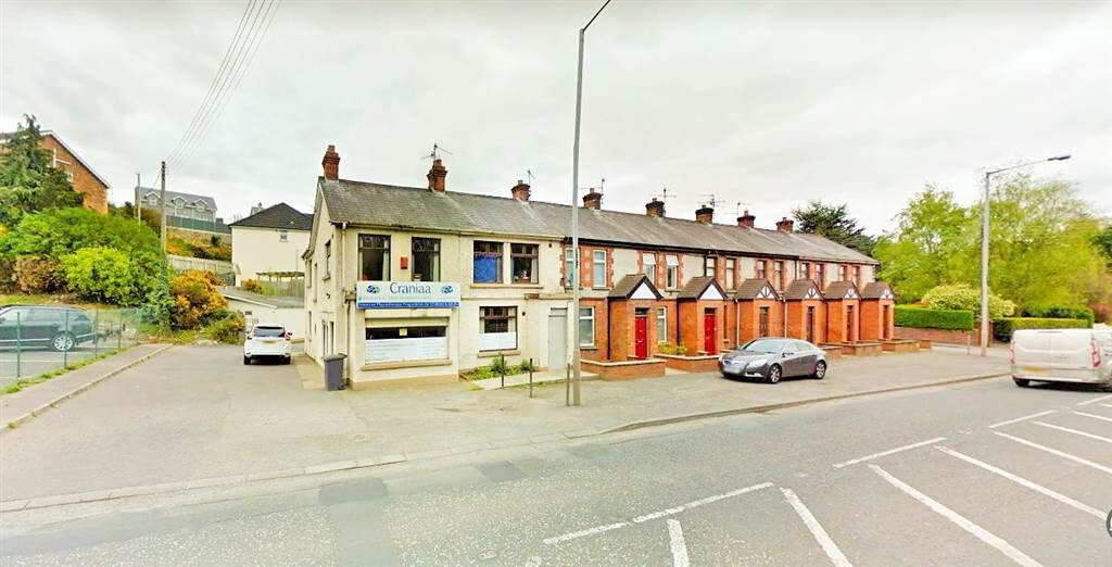 Photo 1 of 7 Millview Terrace, Newry