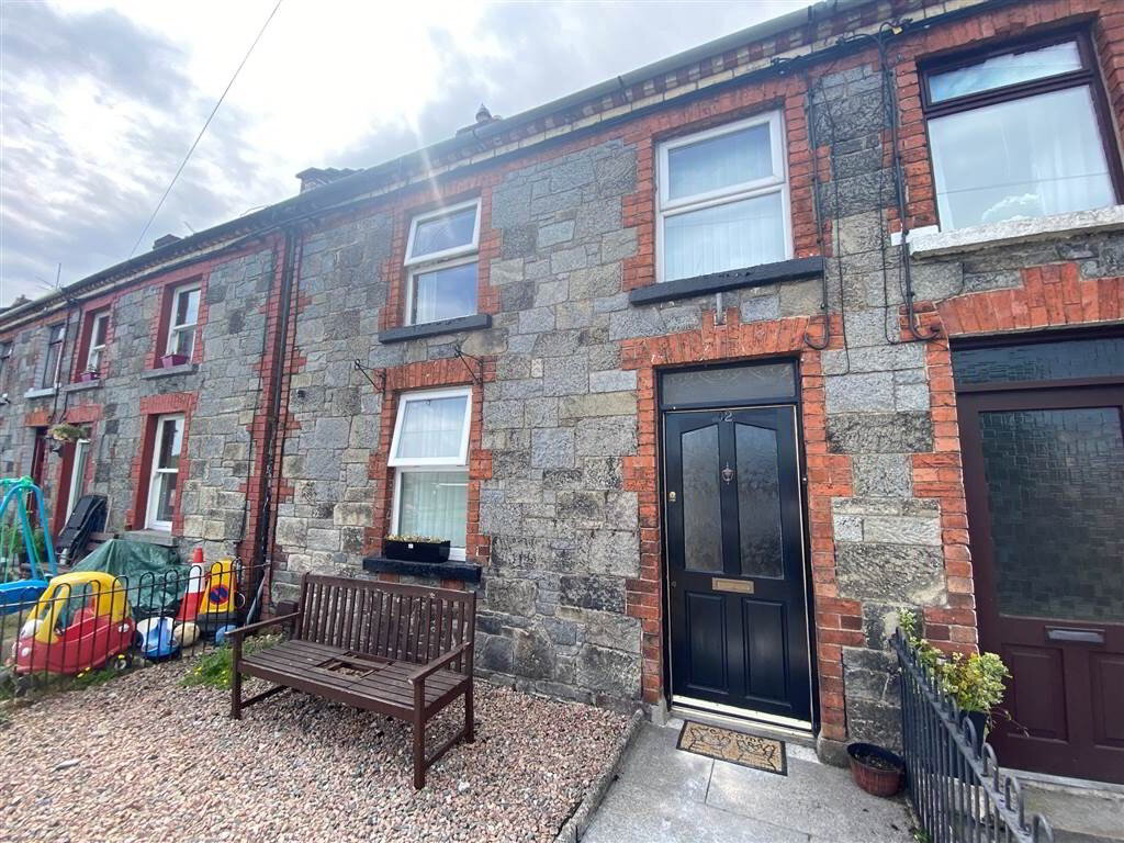 Photo 1 of 12 College Square West, Bessbrook, Newry
