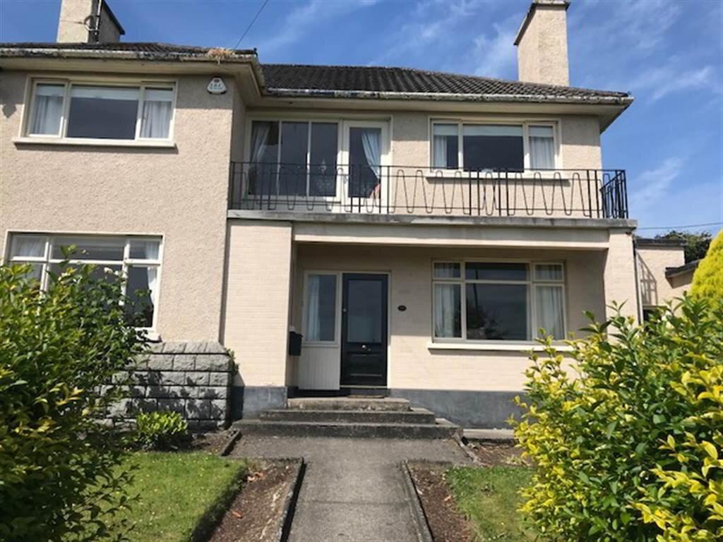 Photo 1 of 20 Glenvale Crescent, Newry