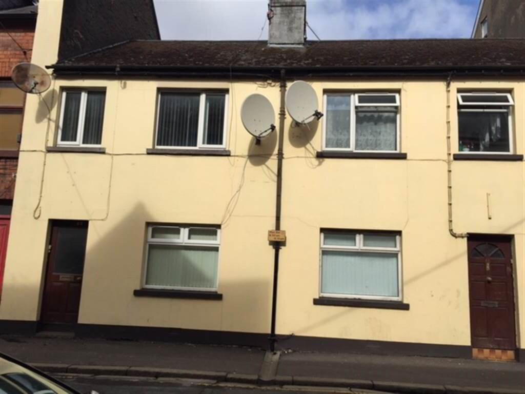 Photo 1 of 11 A, E & Cd Edward Street, Newry
