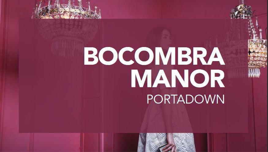Photo 1 of Bocombra Manor/Park, Portadown