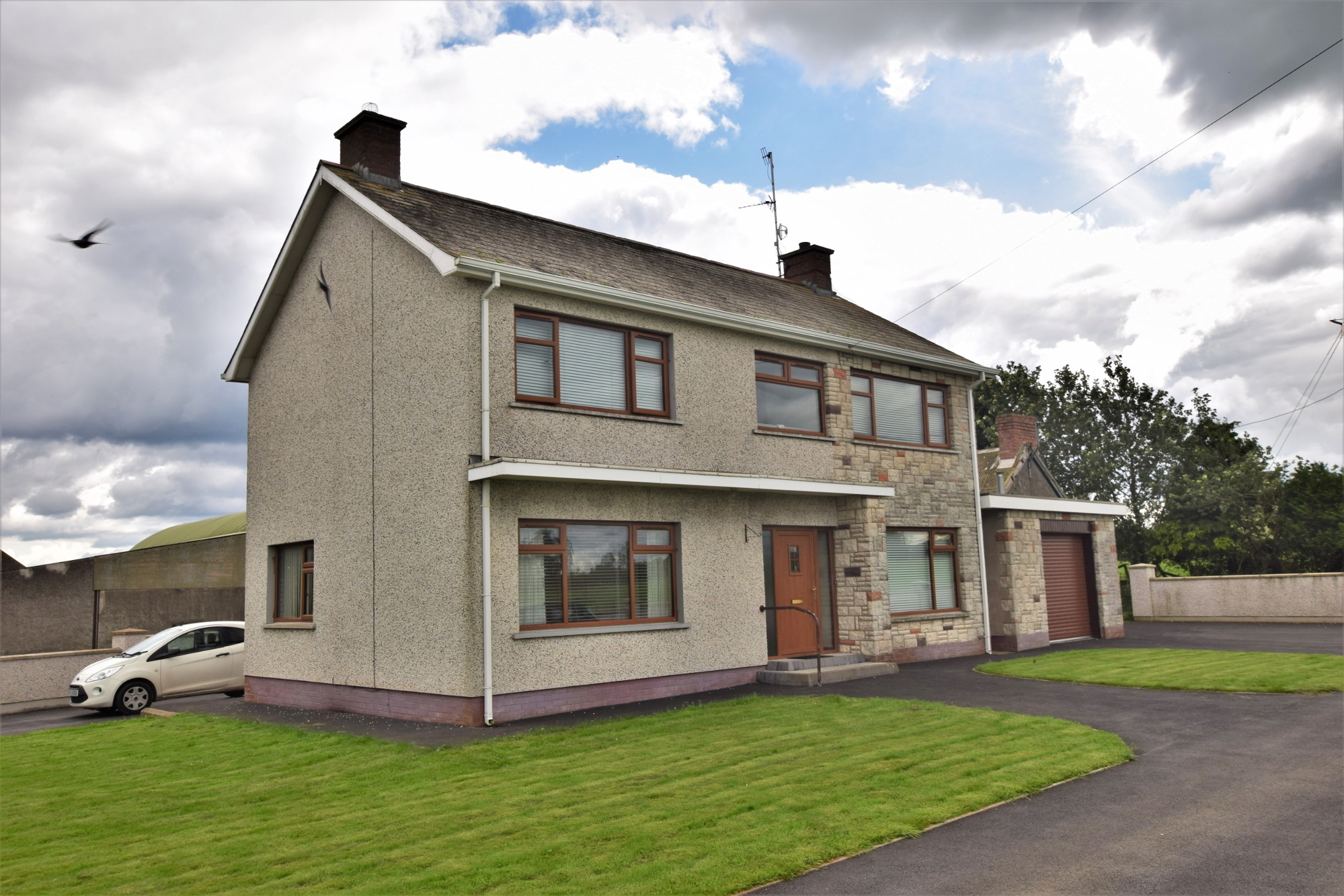 Photo 1 of 31 Trickvallen Road, Ardboe, Dungannon