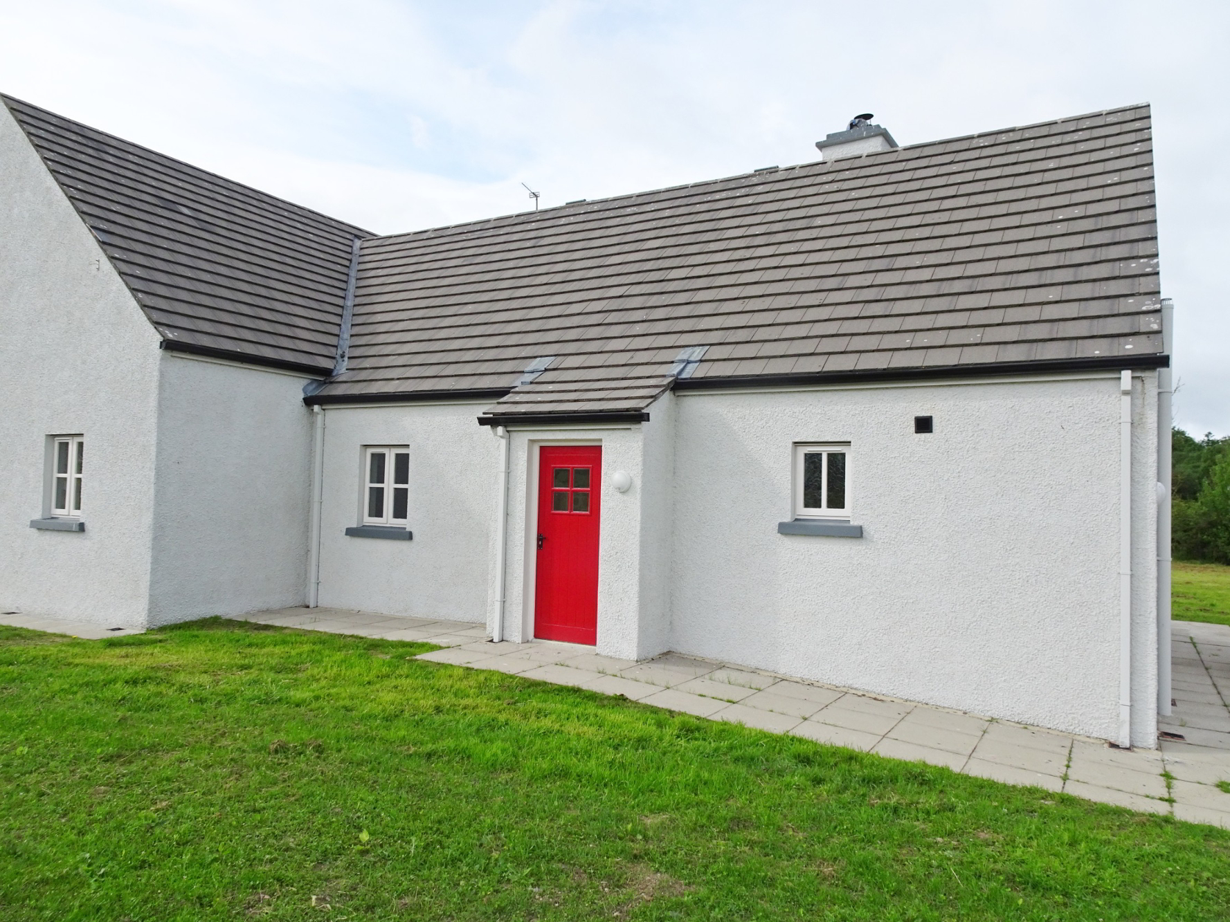 Photo 1 of Innishore Cottage, Corraquil Country Cottages, Teemore, Derrylin