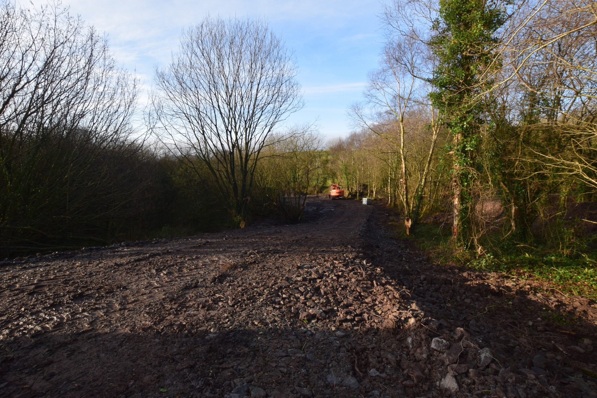 Photo 1 of Site 2, Whitelough Road, Aughnacloy