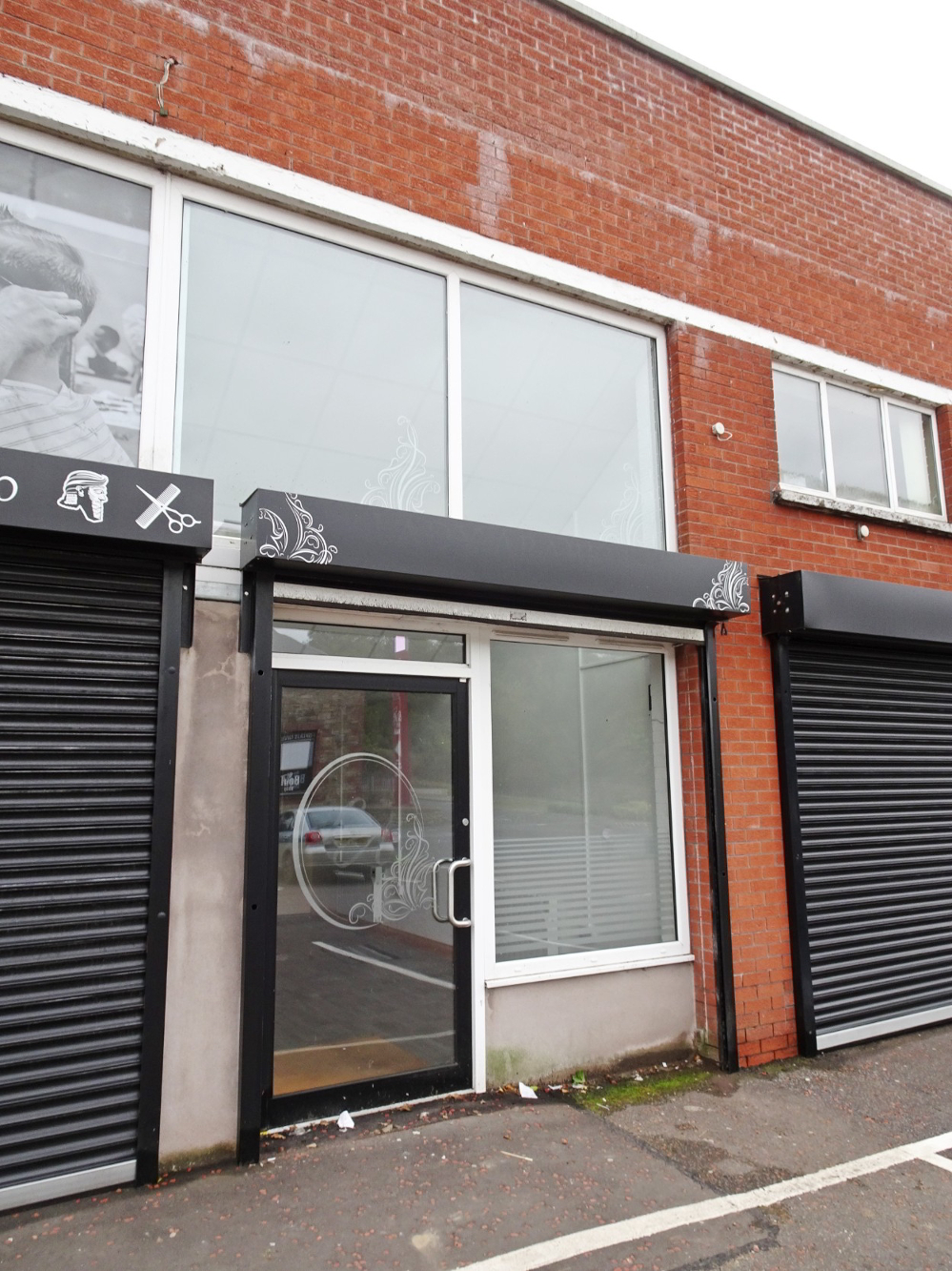 Photo 1 of 6 Scaffog Business Park, 134 Sligo Road, Enniskillen