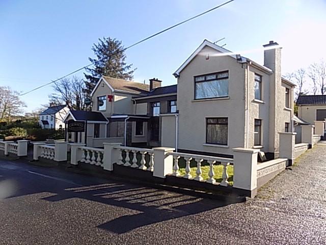 Photo 1 of Gribbens Bar & Lounge, 45 Tullyallen Road, Dungannon