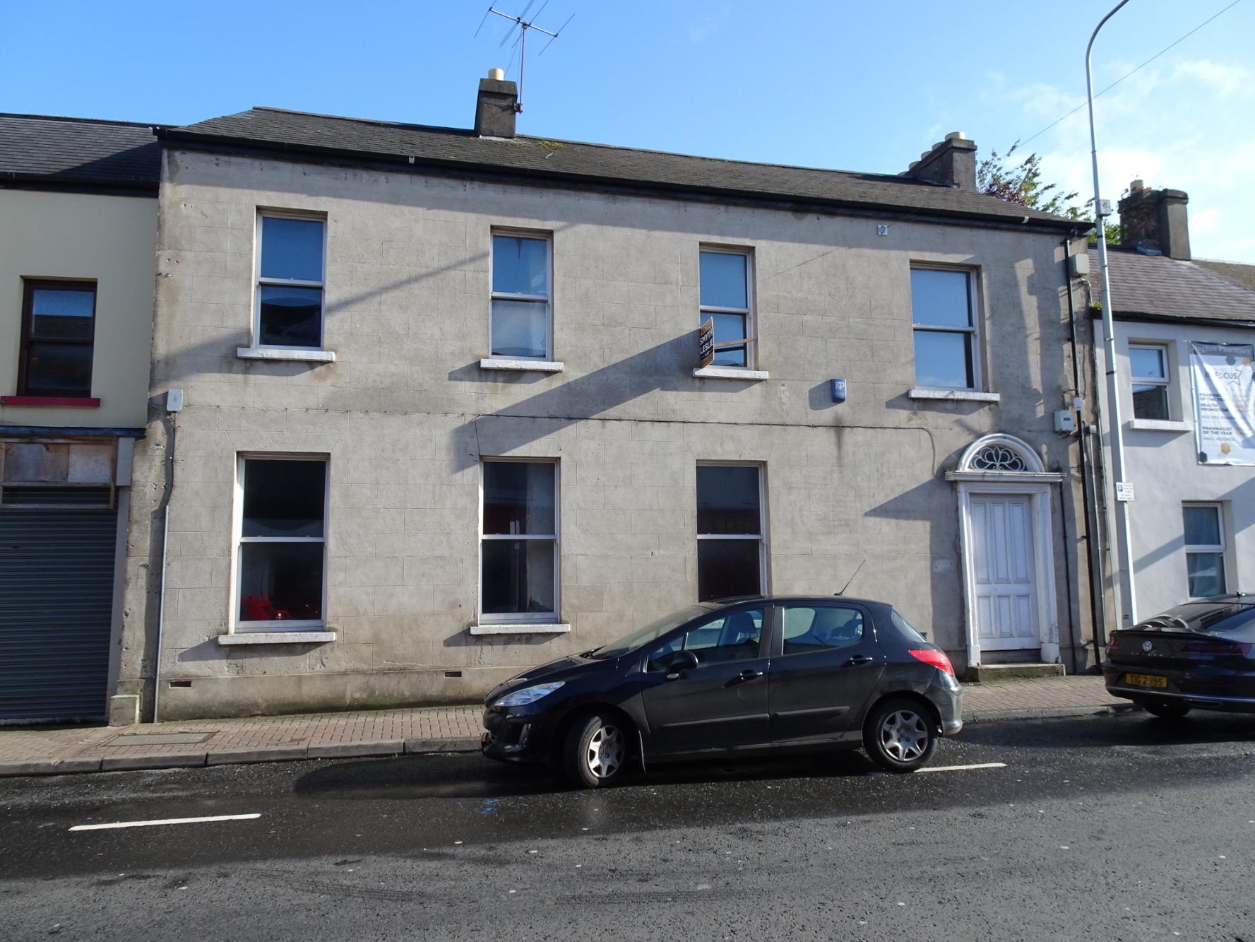 Photo 1 of 38 Belmore Street, Enniskillen