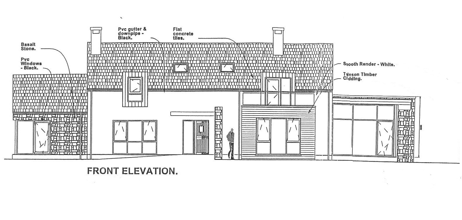 Photo 1 of 203 Tamnamore Road, Dungannon