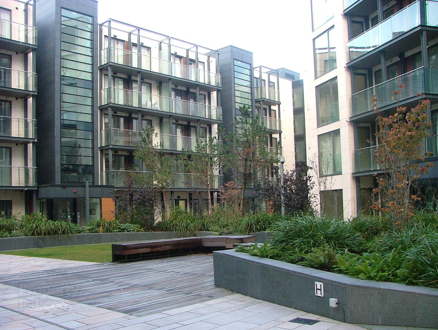 Rooms to Rent Sandyford, Room Share Dublin, Shared