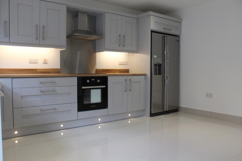Photo 8 of Phase Two, Loughview Meadows, Circular Road, Omagh