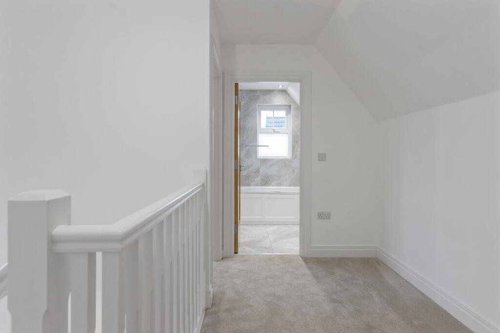 Photo 12 of The Ash, Beech Hill View, Glenshane Road, Derry / Londonderry