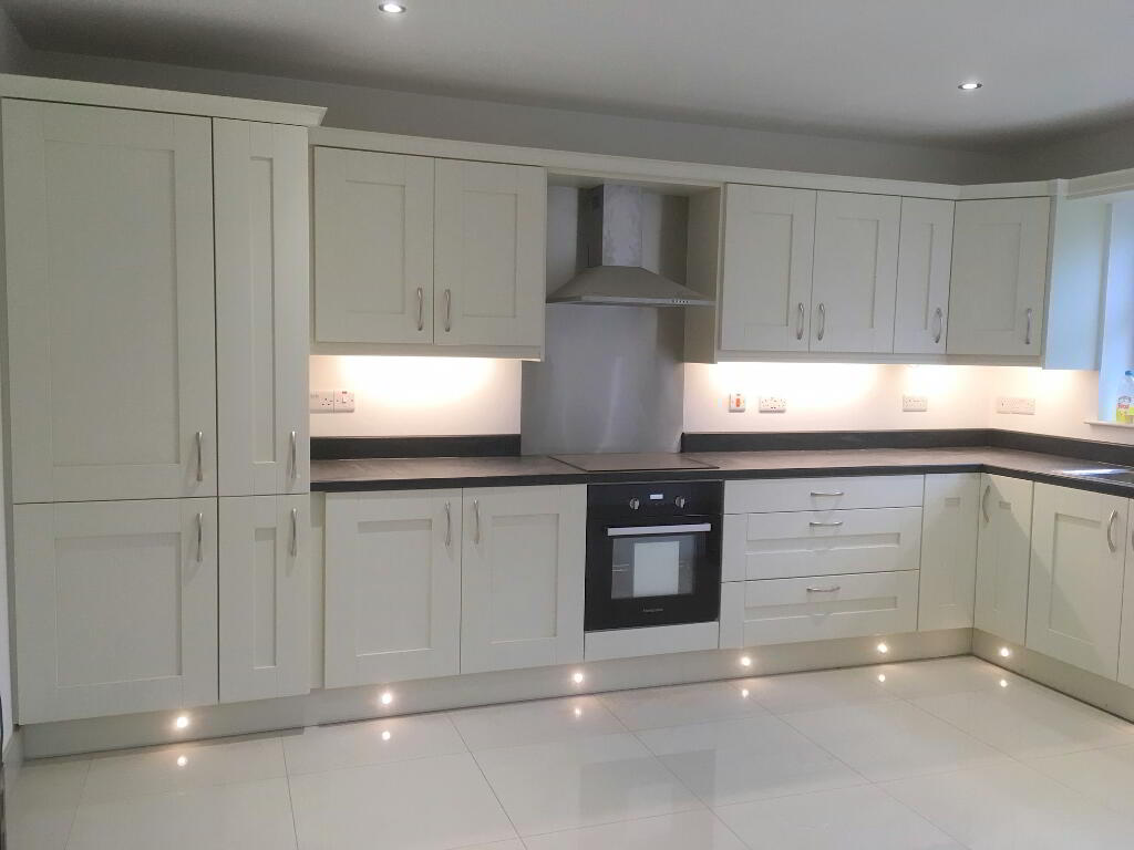 Photo 12 of Phase Two, Loughview Meadows, Circular Road, Omagh