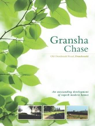 Photo 1 of Gransha Chase, Dundonald