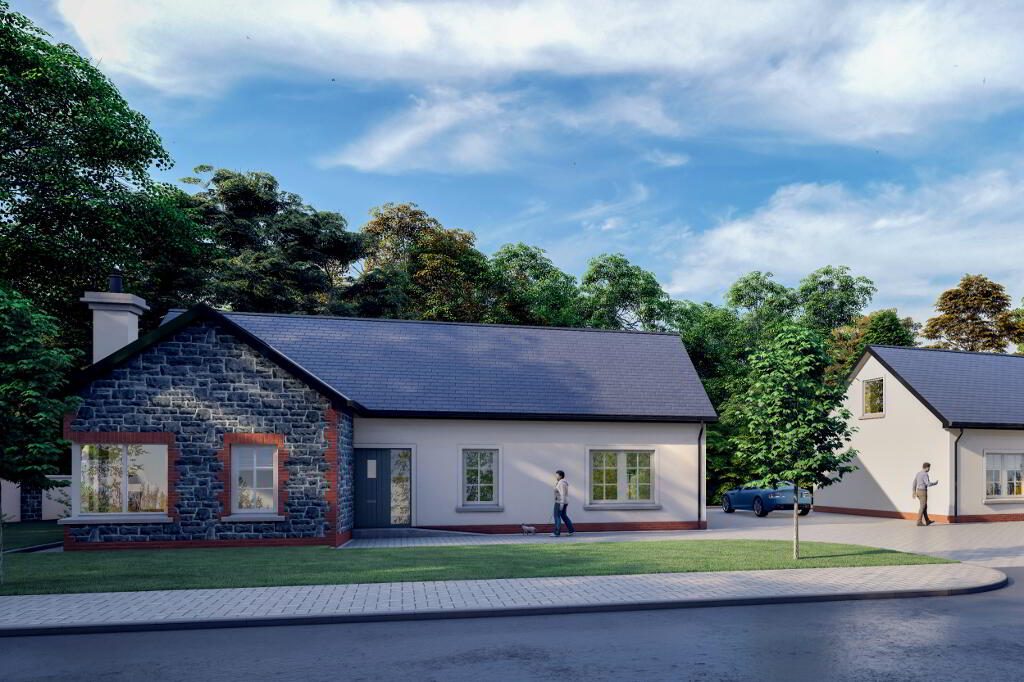 Photo 1 of The Oak, Gortnessy Meadows, Derry/ Londonderry