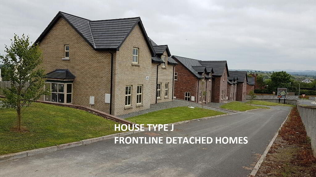 Photo 9 of Carneyhough Court, Carneyhough Court, Crieve Road, Newry