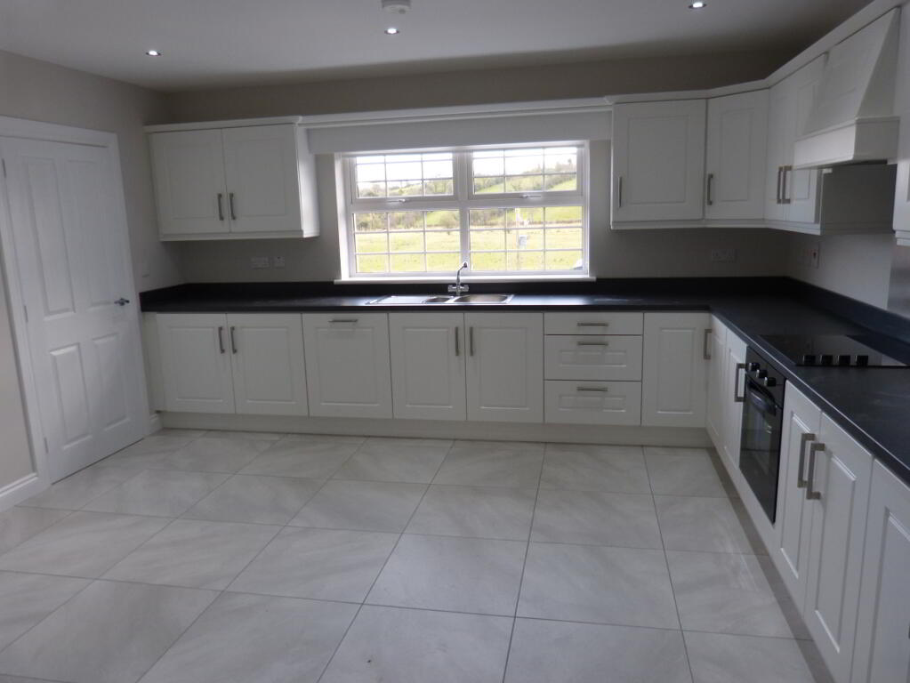 Photo 6 of Torrent Glen - Three Bed Semi Detached, Torrent Glen, Dungannon, Castlecaulfield