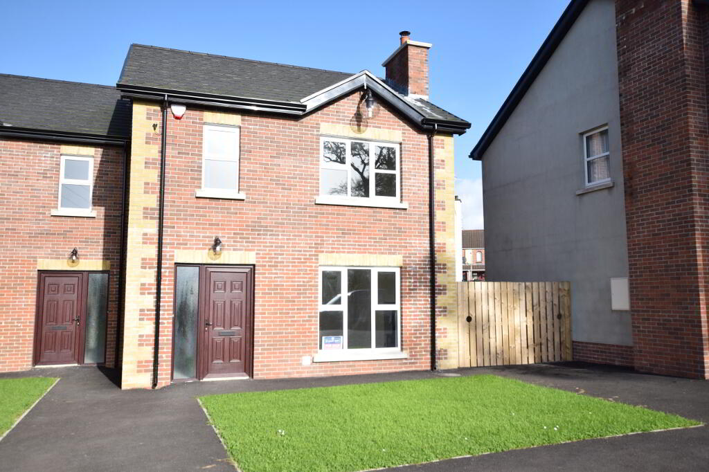 Photo 1 of Westbury Way, Cookstown