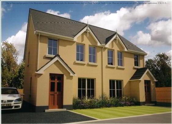 Photo 1 of The Bradock, Olivers Close, Ballygalget, Portaferry