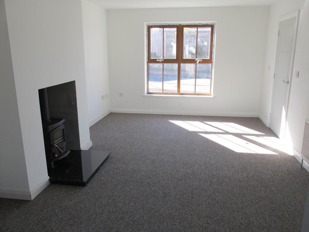 Photo 5 of House Type 1 W/Garage, Cloverdale, Blackskull, Banbridge
