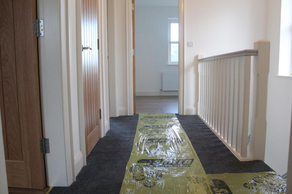 Photo 13 of Phase Two, Loughview Meadows, Circular Road, Omagh