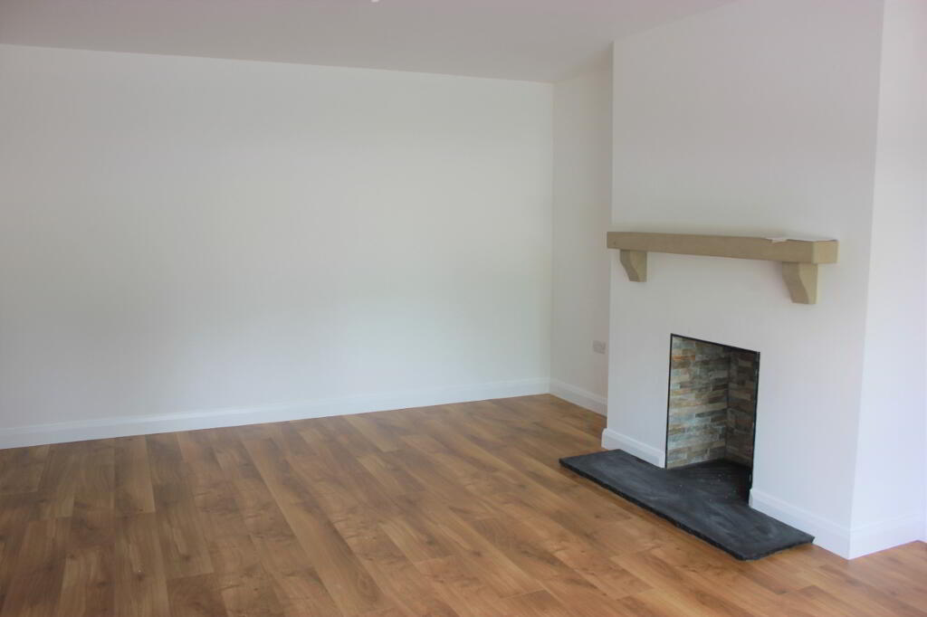 Photo 4 of 3 Bed Deatched, Millstone Drive, Scallen Road, Irvinestown