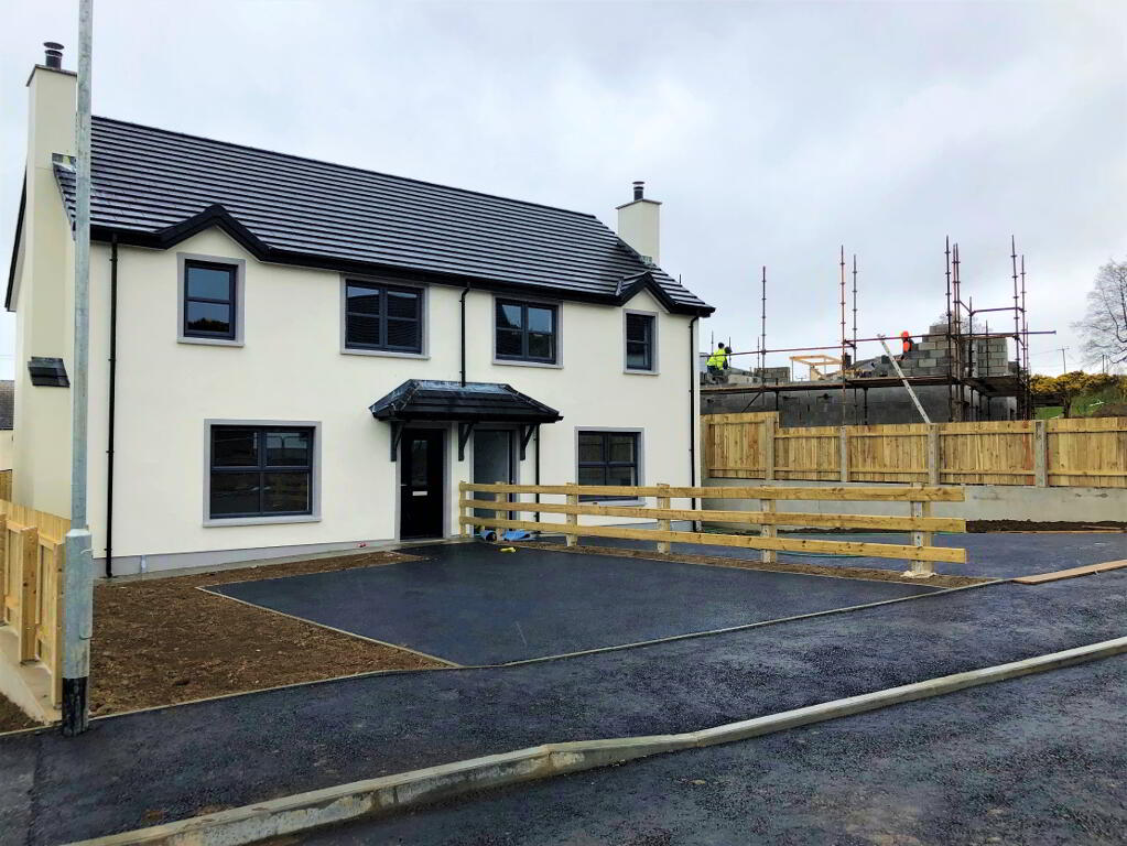 Photo 2 of Site 36 Cairn Grove, Cairn Grove, Kilcoo, Newry