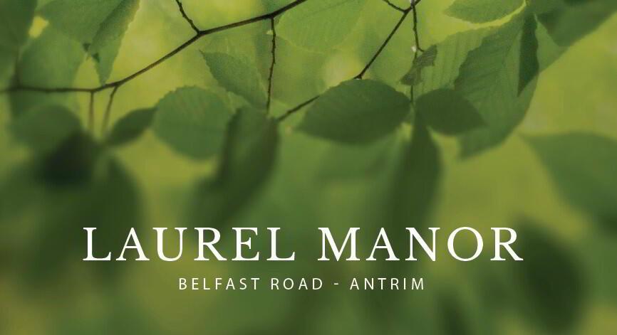 Photo 1 of Laurel Manor, Antrim