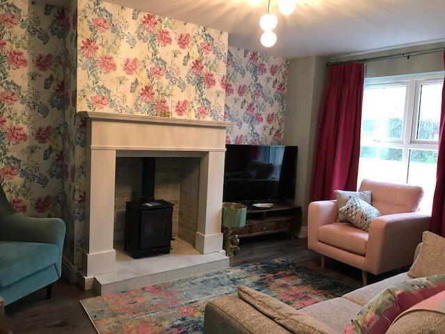 Photo 3 of House Type C, Carrick Hill, Carrickmore, Omagh