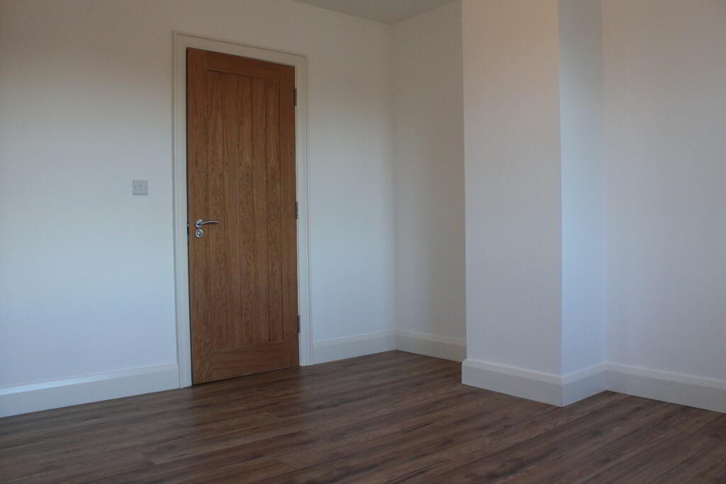 Photo 16 of Phase Two, Loughview Meadows, Circular Road, Omagh