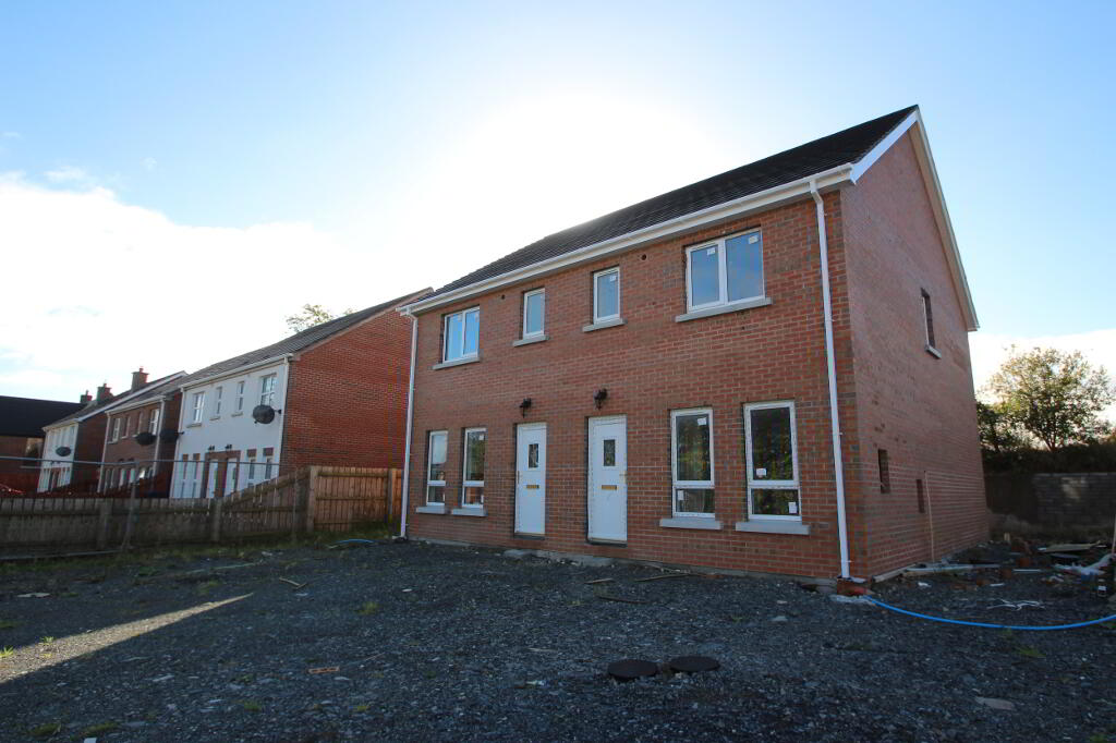 Photo 1 of Ballybay View, Portadown
