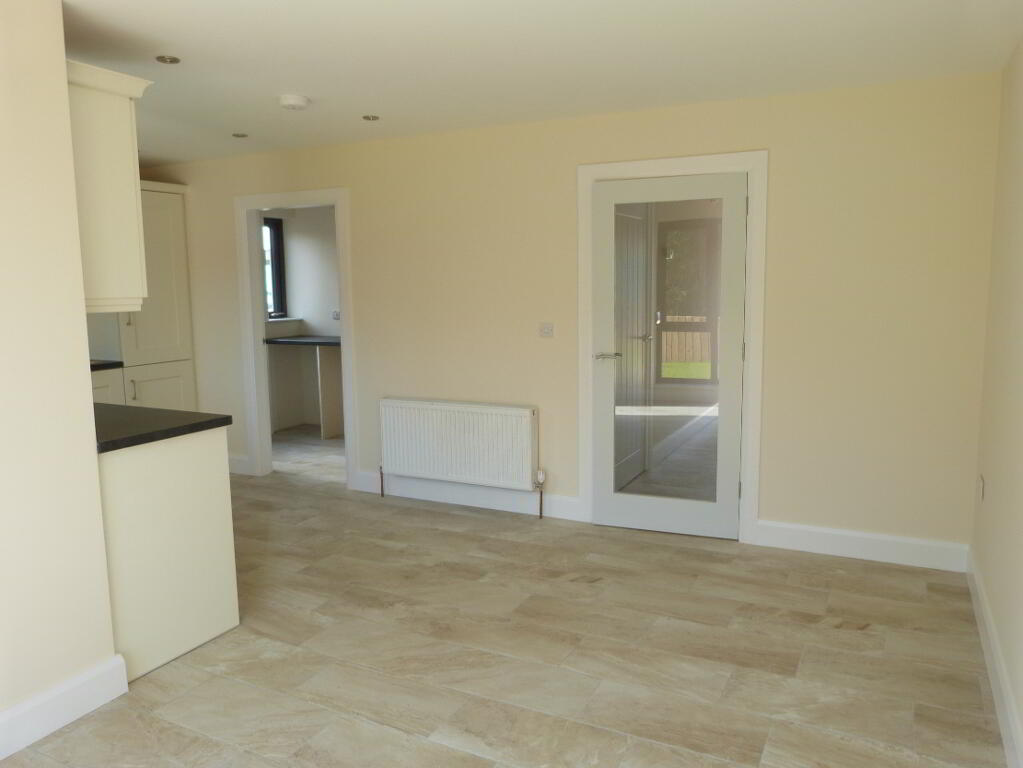 Photo 12 of Phase 3 Now On Release - 1200 Sq Ft Semi Detached, Highfield Drive, Glen...Omagh