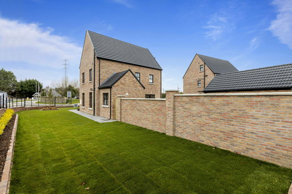 Photo 21 of The Ash, Beech Hill View, Glenshane Road, Derry / Londonderry