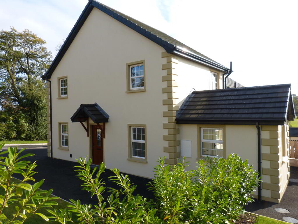 Photo 25 of Torrent Glen New Homes, Torrent Glen, Dungannon, Castlecaulfield