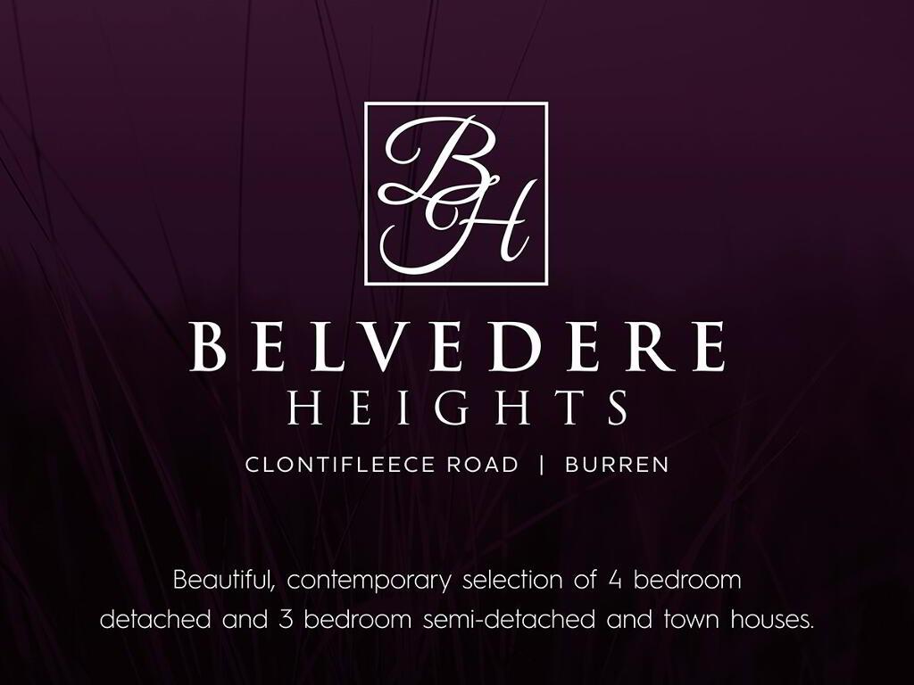 Photo 1 of Belvedere Heights, Burren
