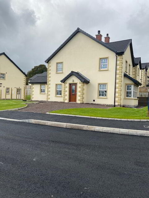 Photo 21 of Torrent Glen New Homes, Torrent Glen, Dungannon, Castlecaulfield