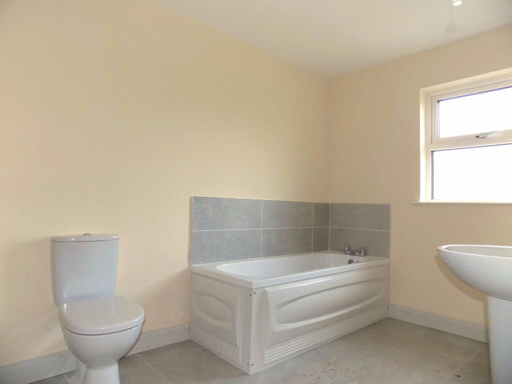 Photo 8 of 3 Bed Semi Detached House, St Julian's Close, Omagh