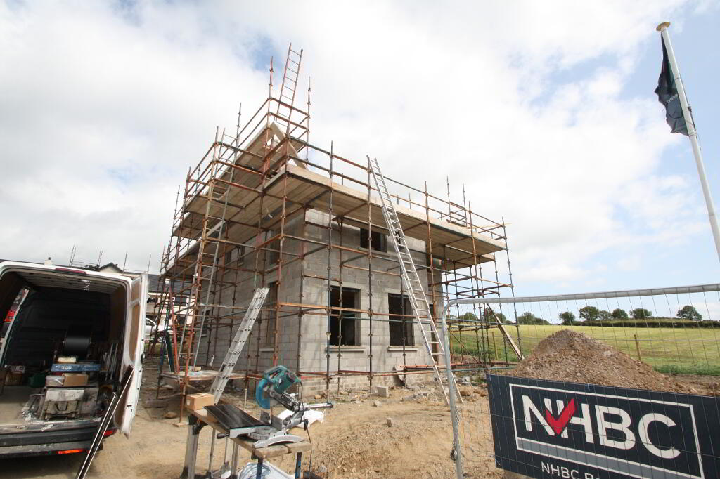 Photo 1 of Detached Home, Dundrum Road, Dundrum Road, Dromara
