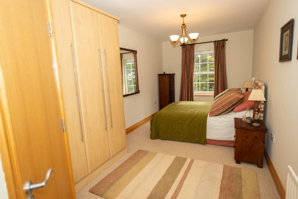 Photo 13 of Third Floor 2 Bedroom Apartment, Seafields Court, Rostrevor Road, Warrenpoint