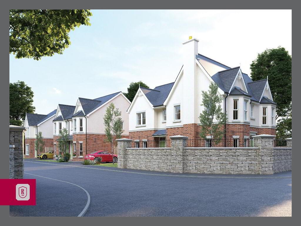 Photo 2 of The Rowan, Rowanvale, Green Road, Conlig, Bangor