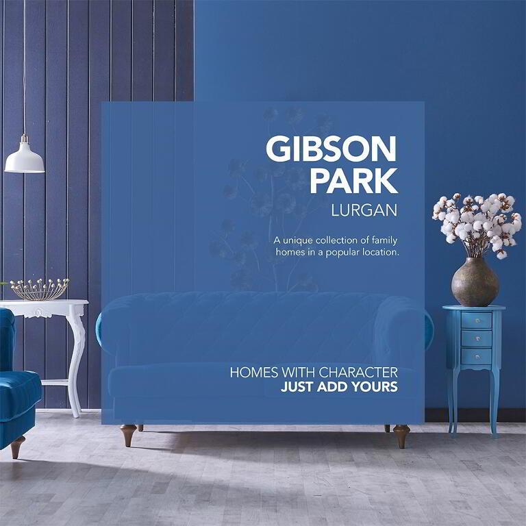 Photo 1 of Gibson Park, Lurgan