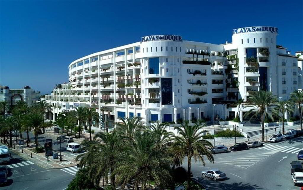 Photo 1 of Puerto Banus, Marbella