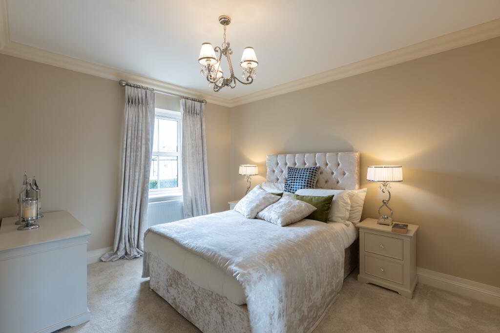 Photo 25 of The Granary, Oak Country Manor, Crescent Link, Derry