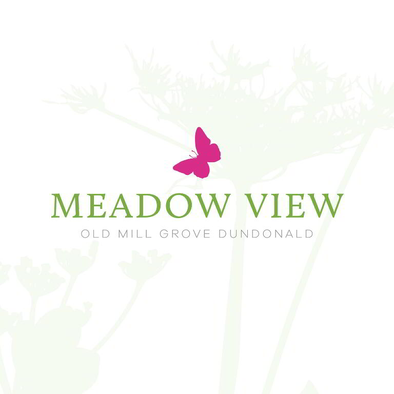 Photo 1 of Meadow View, Dundonald