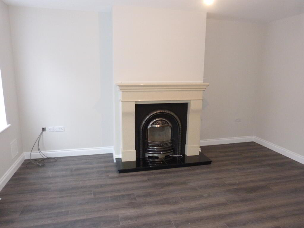 Photo 3 of Torrent Glen - Three Bed Semi Detached, Torrent Glen, Dungannon, Castlecaulfield