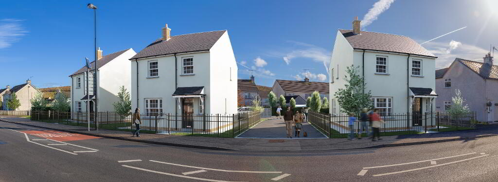 Photo 1 of Glenravel Road, Ballymena