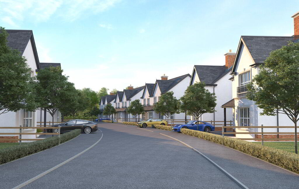 Photo 1 of Pinefield Avenue, Omagh